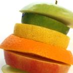 Как да разпределяме храната си
