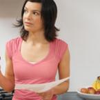 Темпераментът ни определя начина, по който приготвяме храната си