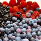 Защо е важно да хапваме плодове