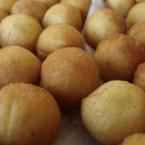 Картофени ноазети