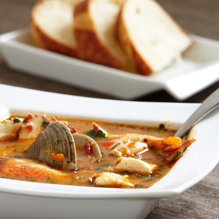 Large supa ot midi