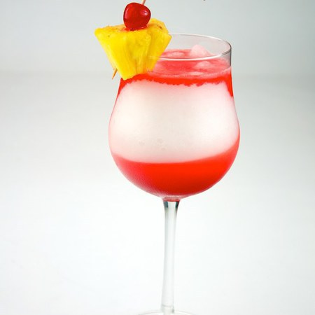 Large kokteyl mayami vays