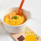 Картофено-карфиолена каша