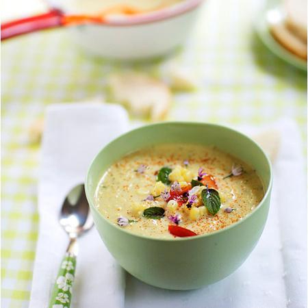 Large supa s tsarevitsa i shunka