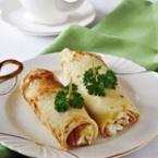 Френски палачинки