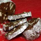 Шоколадов салам