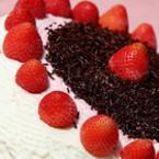 Лятна торта