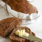 Шоколадов хляб