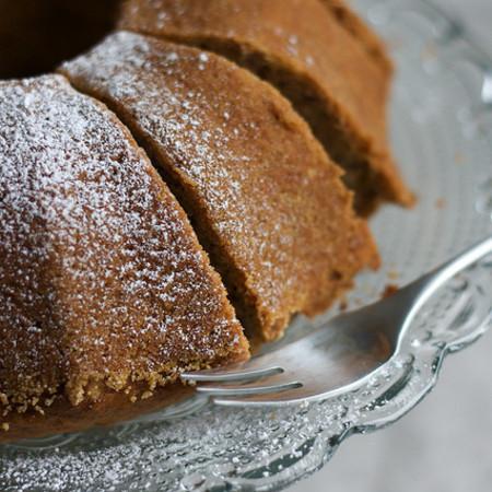 Large keks
