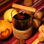 Греяно вино против грип