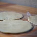 Маслено тесто