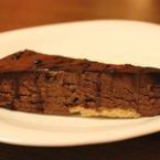 """Шоколадова торта """"Трюфел"""""""