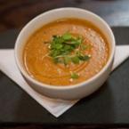 Крем супа от боб