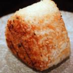 Паниран ориз