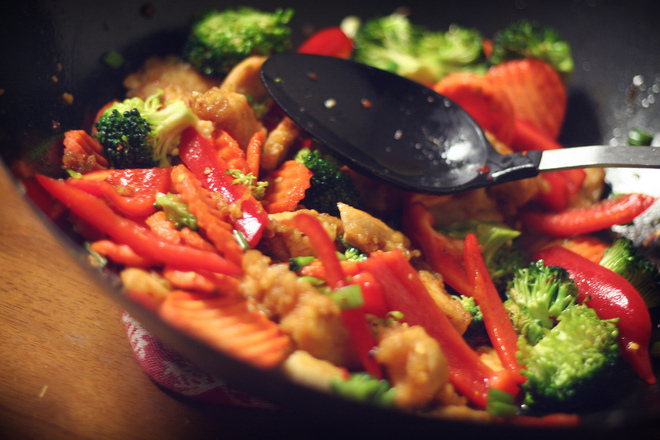 84% от вегетарианците се връщат към месото