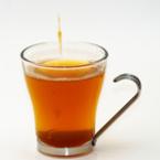 Ползите за здравето от чая от ройбос