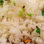 Ориз с праз лук