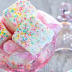 Домашни бонбони Маршмелоу