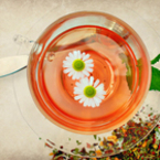 Чай от дафинов лист за нормализиране на кръвната захар