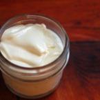 Рецепта за домашен крем против стрии и целулит
