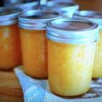 Рецепта с лимон и мед за здраве