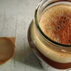 Домашен препарат против мухъл с ябълков оцет