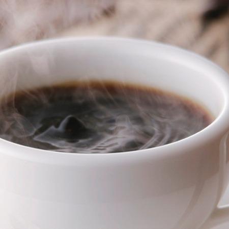 Large kafe espreso romano