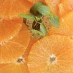 Цитрусова салата