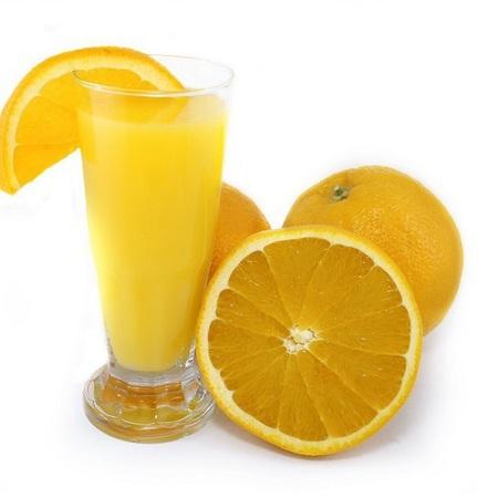 Large fresh ot limon