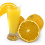 Фреш от лимон