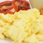 5 чести грешки при приготвяне на бъркани яйца