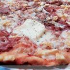 """Пица """"Парма"""""""