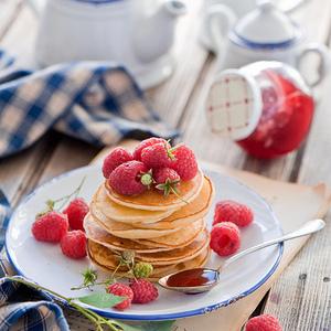 закуски
