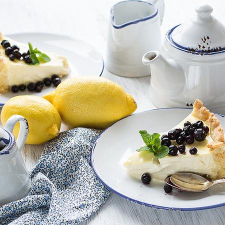 Large limonov chiyzkeyk
