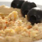 Medium humusat idealen za dieti i palnotsenno hranene