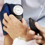Билки за регулиране на кръвното налягане