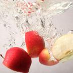 Какво да хапваме за добър киселинен баланс?