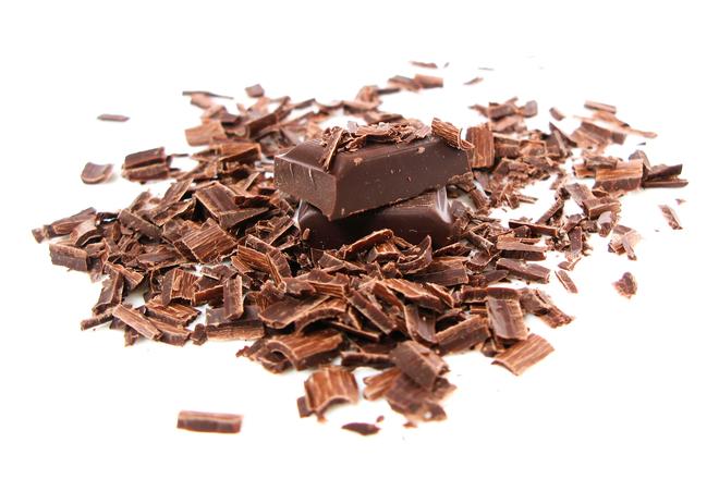 Добавяйки съставки намалявате калории