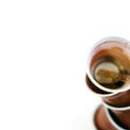 Четири кафета дневно намаляват риска от диабет