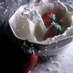 Млякото ни прави по-умни