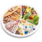 Как да поддържаме балансирана вегетарианска диета