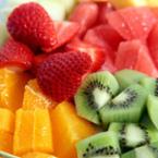 Да засилим приема на витамини преди пролетта