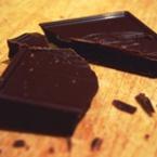 Тъмният шоколад удължава живота