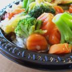 Към вегетарианството се пристъпва последователно и постепенно