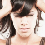 Храни, които могат да предизвикат главоболие