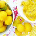 Лимони с чесън срещу високо кръвно