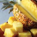 Няколко причини да хапваме редовно ананас