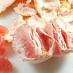 Грейпфрутът – горчив, но полезен