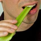 Как да регулираме апетита си