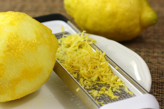 Лимоните - кисело, по-кисело, полезно